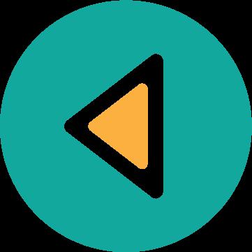Racism Untaught Logo-05