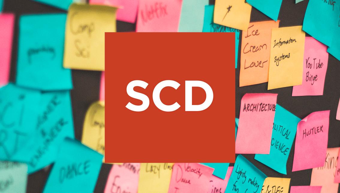 scd_2020